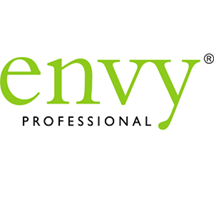 Envy Professional (Англия)
