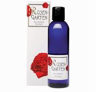 Styx Гель для душа Розовый сад