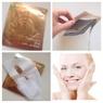 Гидрогелевая маска из секрета улитки Tony Moly Intense Care Snail Hydro-gel Mask