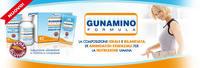 Guna Gunamino Гунамино формула (незаменимые аминокислоты) (саше)
