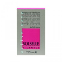 Helen Seward Solselle Active No.1 Средство для завивки волос с протеинами