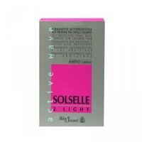 Helen Seward Solselle Active No.2 Средство для завивки волос с протеинами