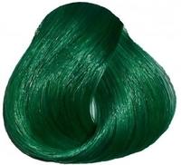 Краска для волос Directions Apple Green