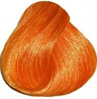 Краска для волос Directions Apricot
