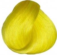 Краска для волос Directions Bright Daffodil