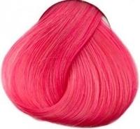 Краска для волос Directions Carnation Pink