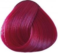 Краска для волос Directions Cerise
