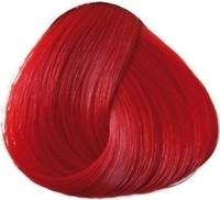 Краска для волос Directions Coral Red