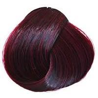 Краска для волос Directions Dark Tulip