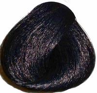 Краска для волос Directions Ebony