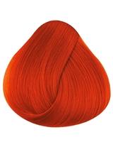 Краска для волос Directions Fire
