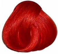 Краска для волос Directions Flame