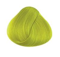 Краска для волос Directions Fluoriscent