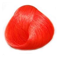 Краска для волос Directions Mandarin