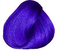 Краска для волос Directions Neon Blue