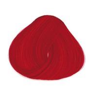 Краска для волос Directions Pillarbox Red