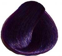 Краска для волос Directions Plum