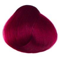 Краска для волос Directions Rose Red