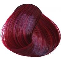 Краска для волос Directions Rubin