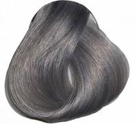 Краска для волос Directions Silver