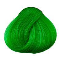 Краска для волос Directions Spring Green