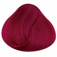 Краска для волос Directions Tulip