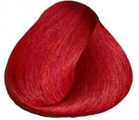Краска для волос Directions Vermillion Red
