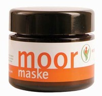 Styx Moor Маска