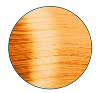 Органическая краска для волос ID Hair Botany 1 Осенний листопад