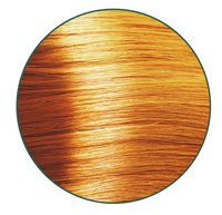 Органическая краска для волос ID Hair Botany 10 Тиковое дерево