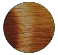 Органическая краска для волос ID Hair Botany 2 Орех