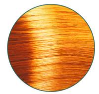 Органическая краска для волос ID Hair Botany 3 Розовое дерево