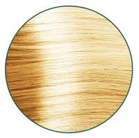 Органическая краска для волос ID Hair Botany 5 Пшеница
