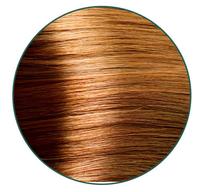Органическая краска для волос ID Hair Botany 6 Фундук