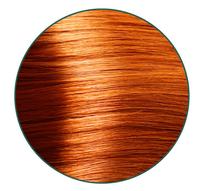 Органическая краска для волос ID Hair Botany 7 Грецкий орех