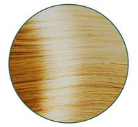 Органическая краска для волос ID Hair Botany 8 Бамбук