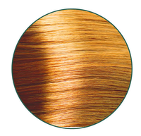 Органическая краска для волос ID Hair Botany 9 Гавана