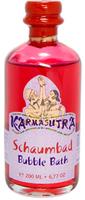 Styx Пена для ванн Кармасутра