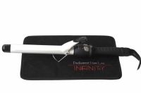 Infinity Плойка для волос (25мм.)