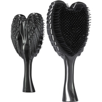 Расческа Tangle Angel Brush Gr8 Graphite