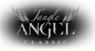 Расческа Tangle Angel Brush Gr8 Graphite