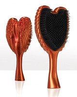 Расческа Tangle Angel Brush Omg Orange