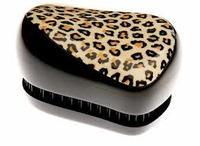 Расческа Tangle Teezer Compact Styler Leopard