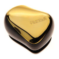 Расческа Tangle Teezer Compact Styler Gold