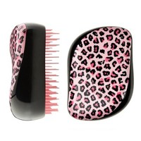 Расческа Tangle Teezer Compact Styler Pink Kitty