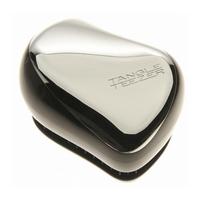 Расческа Tangle Teezer Compact Styler Silver
