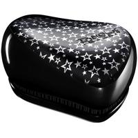 Расческа Tangle Teezer Compact Styler Twinkle