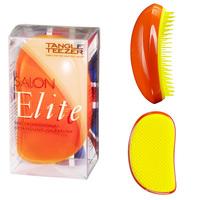 Расческа Tangle Teezer Salon Elite Orange Mango