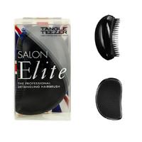 Расческа Tangle Teezer Salon Elite Panther Black