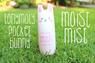 Спрей для лица Tony Moly Pocket Bunny Moist Mist